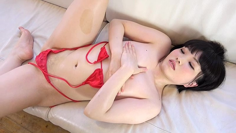 r18 R18 Jav Model H_706jelly00048b jpg 4